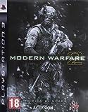 Call Of Duty: Modern Warfare 2 - Edición Coleccionista