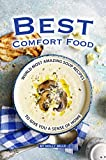 Soups In The World Review and Comparison