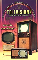 Collector's Guide to Vintage Televisions