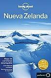Nueva Zelanda 5: 1 (Guías de País Lonely Planet) [Idioma...