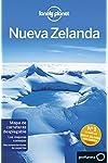 https://libros.plus/nueva-zelanda/