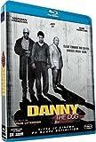 Danny the Dog [Blu-ray]