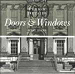 100 Period Details: Doors and Windows...