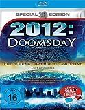 2012 Doomsday (3D-Special Edition) kostenlos online stream