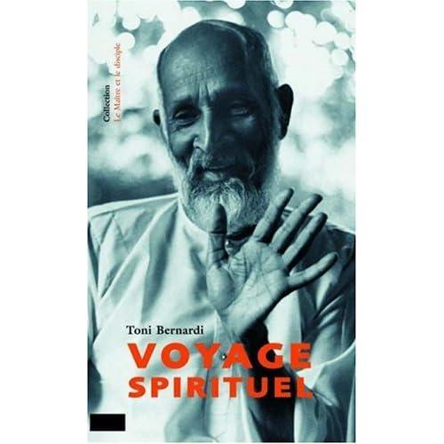 Voyage spirituel