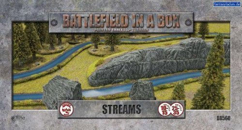 battlefield-in-a-box-streams-by-battlefront