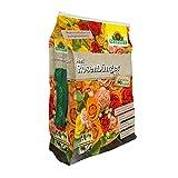 Neudorff 01225Azet Engrais pour roses, 5kg