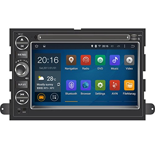 generic7-inch-1024600-android-44-quad-core-auto-car-multimedia-radio-for-ford-fusion-explorer-2006-2