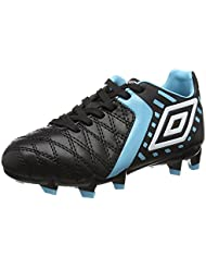 a03acb153 Amazon.co.uk  Umbro - Boots   Football  Sports   Outdoors