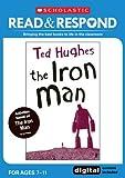 The Iron Man (Read & Respond)