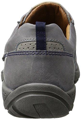 38 calça Deslizador Azul Seibel Jeans Homens Combinatórias Josef Nolan BYwx1tqq