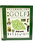 Image de The Encyclopedia of Golf