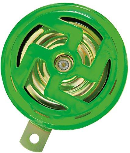 uno minda 840091 k-95 horn set(12v) UNO MINDA 840091 K-95 Horn Set(12V) 51Z2YOZ4B6L