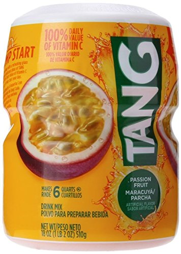 tang-passion-fruit-510g