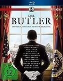 Der Butler Limited White kostenlos online stream