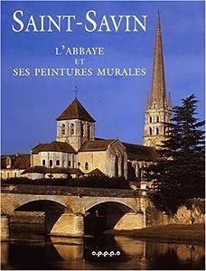 """Afficher """"Saint-Savin"""""""