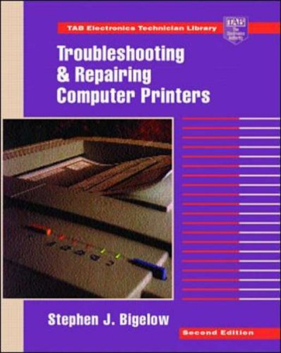 troubleshooting-and-repairing-computer-printers-tab-electronics-technician-library