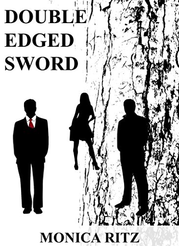 double-edged-sword-english-edition