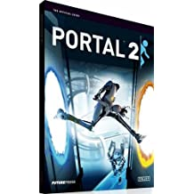 Portal 2 the Official Guide