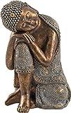 Pajoma Buddha Figur Revata