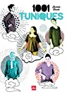 1001 tuniques par Thenot