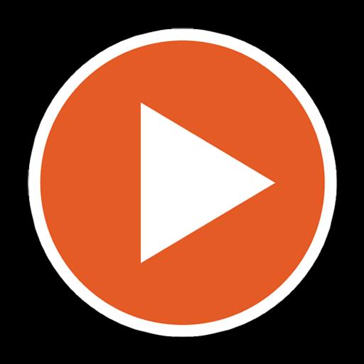 CineFunTV (Geo Tv)