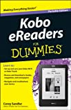 Kobo eReaders For Dummies: Portable Edition
