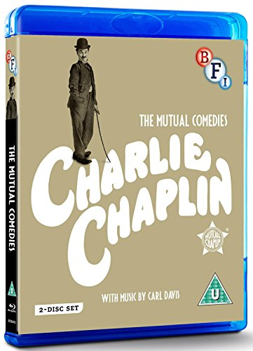 charlie-chaplin-the-mutual-films-collection-limited-edition-blu-ray-box-set-reino-unido-blu-ray