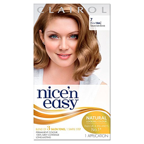 clairol-nicen-easy-coloracion-permanente-7-rubio-oscuro