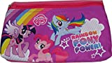 Bustina Astuccio 1 Zip My Little Pony