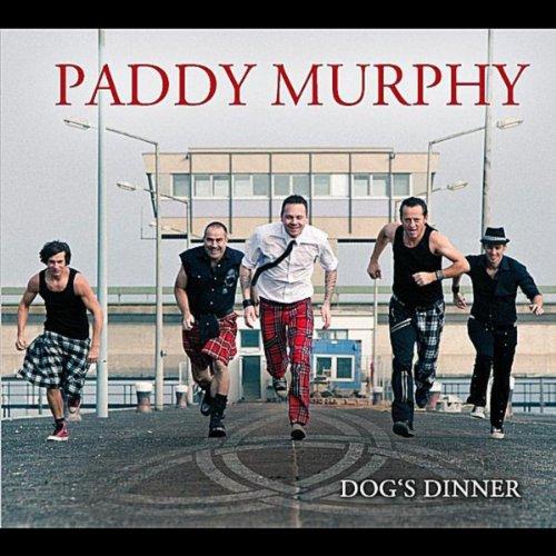Dog's Dinner [Explicit]