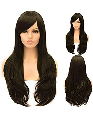 Hair Wigs: Buy Hair Wigs Online at Best Prices