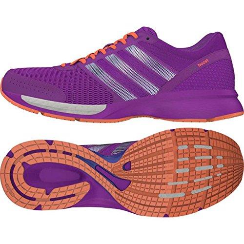 on sale 7499e 72cf1 adidas Adizero Ace 7 Women's Running Shoes - 7.5 - Buy ...