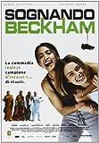 Sognando Beckham (Dvd)