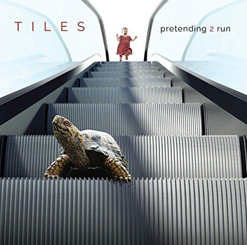 pretending-2-run
