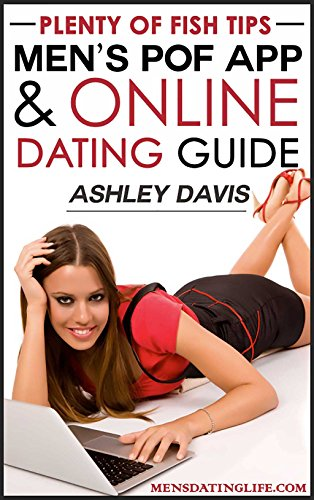 aller Fish Dating commentaires