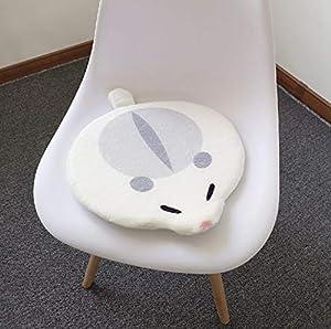 LYH2019 Kawaii Japanese Hamster Plush