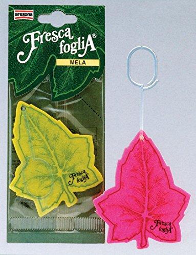 deodorfresca-foglia-assort-outils-de-jardinage-arexons