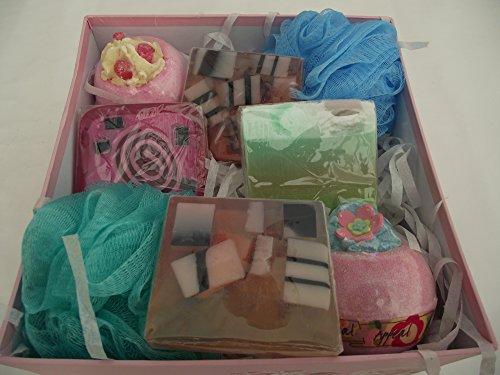 cupcake-sweet-shop-bath-blaster-bomba-e-sapone-da-bagno-e-corpo-set-regalo-confezione-regalo