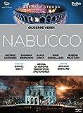 Nabucco Import