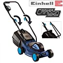 Einhell BG-EM 1030