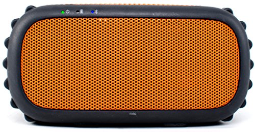 grace-digital-ecorox-rugged-waterproof-bluetooth-wireless-speaker-compatible-with-smartphones-tablet