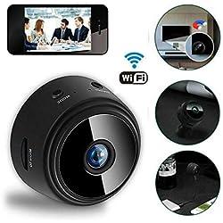 51Z2oSCpSLL. AC UL250 SR250,250  - Nuovi smartphone con Firefox come sistema operativo arrivano da ZTE al #MWC2014