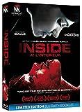 Inside (Ltd Edition) (Blu-Ray+Booklet)