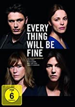 Every Thing Will Be Fine hier kaufen