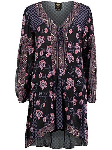 kleid-oneill-anna-sui-dottie-dress