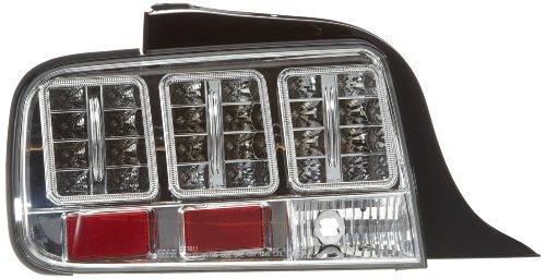 fk-automotive-fkrlxlfo011011-faros-traseros-led-para-ford-mustang-s197-modelos-de-anos-05-09-color-c