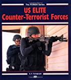 U. S. Elite Counterterrorist Forces (Power) by Stephen Tomajczyk (1997-12-13)