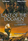 Last Of The Dogmen [Import anglais]