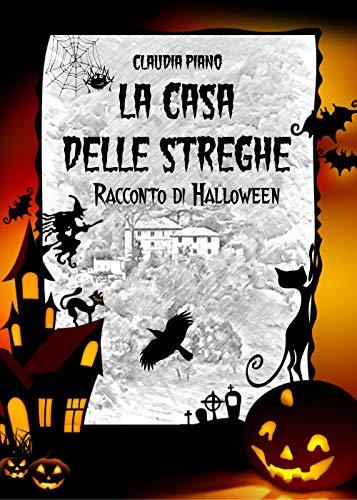 e - racconto (Italian Edition) ()